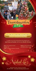 news_tannenbaumfest
