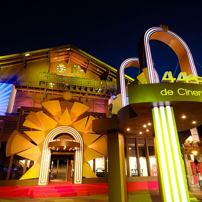 44-Festival-de-Cinema-de-Gramado-00182