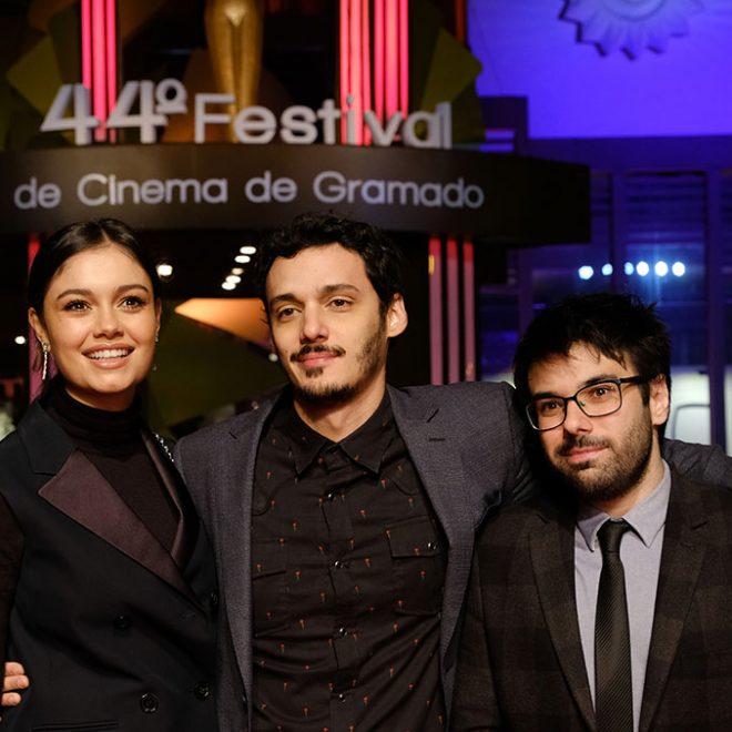 44-Festival-de-Cinema-de-Gramado-05359