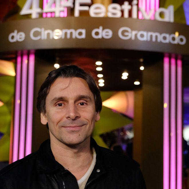 44-Festival-de-Cinema-de-Gramado-05383
