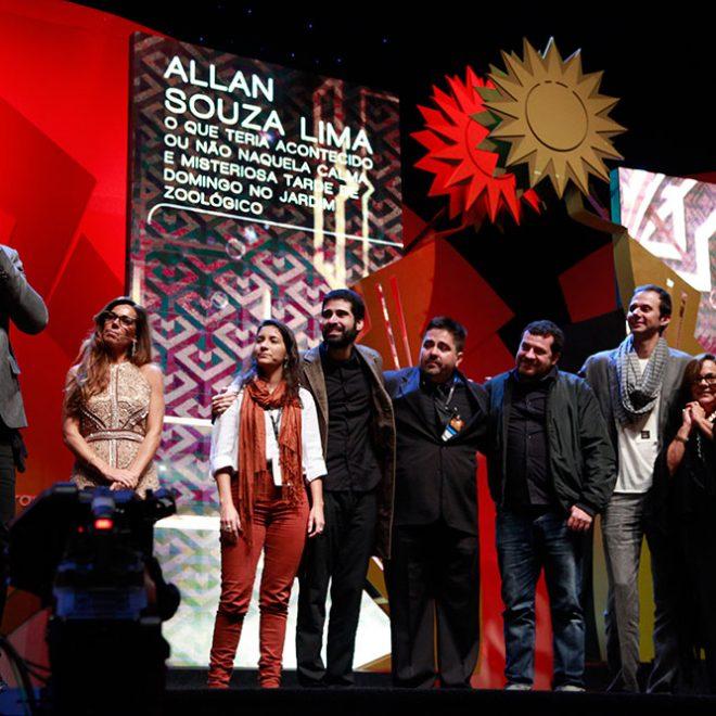 44-Festival-de-Cinema-de-Gramado-06717