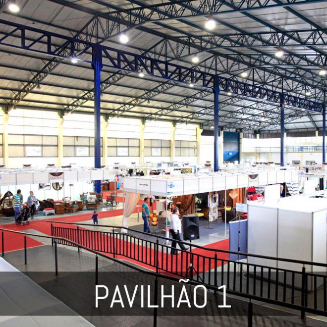 Pavilhao-1