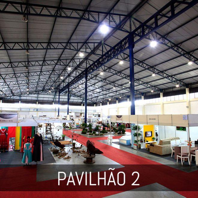 Pavilhao-2-1