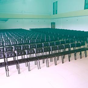 auditorio-araucaria