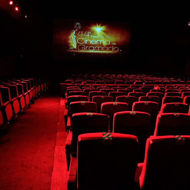 44-Festival-de-Cinema-de-Gramado-02146