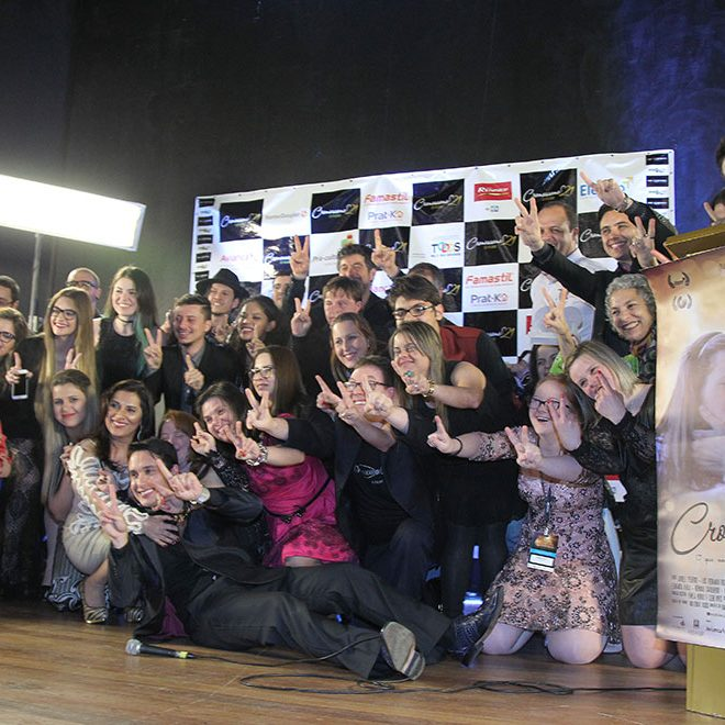 44-Festival-de-Cinema-de-Gramado-03996