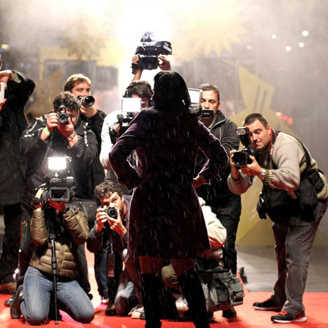 44-Festival-de-Cinema-de-Gramado-04057