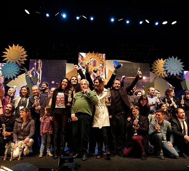 44-Festival-de-Cinema-de-Gramado-07366